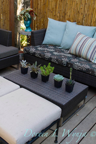 Outdoor living_0425.jpg
