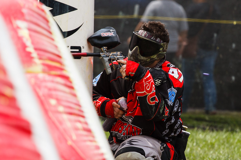 Day_2015_04_17_NCPA_Nationals_3603.jpg