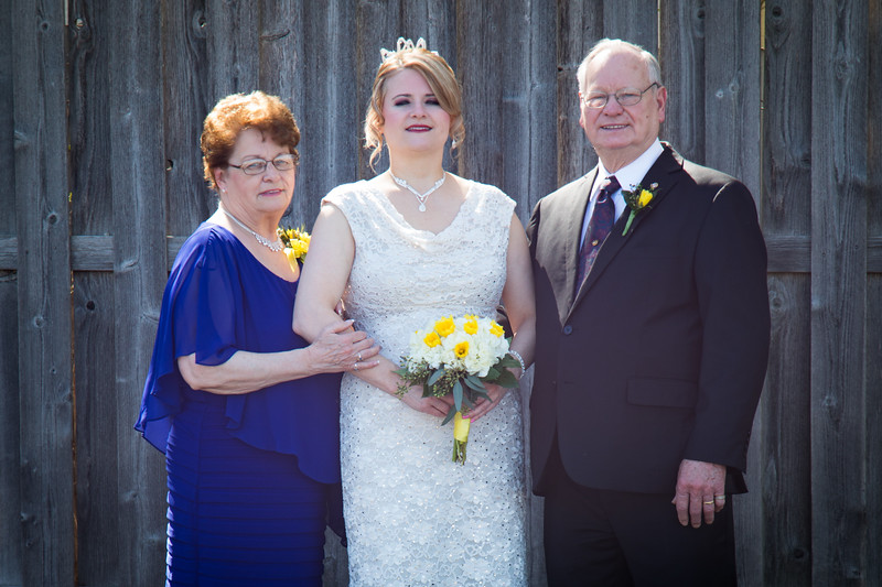 Carla and Rick Wedding-76-2.jpg
