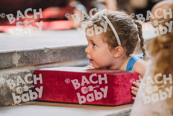 © Bach to Baby 2018_Alejandro Tamagno_Covent Garden_2018-07-27 026.jpg