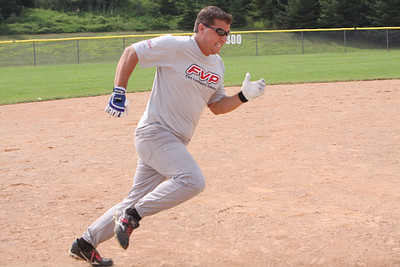 FVP  Softball 08/06/2011