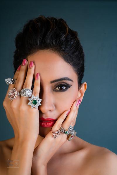 Shubh Jewels