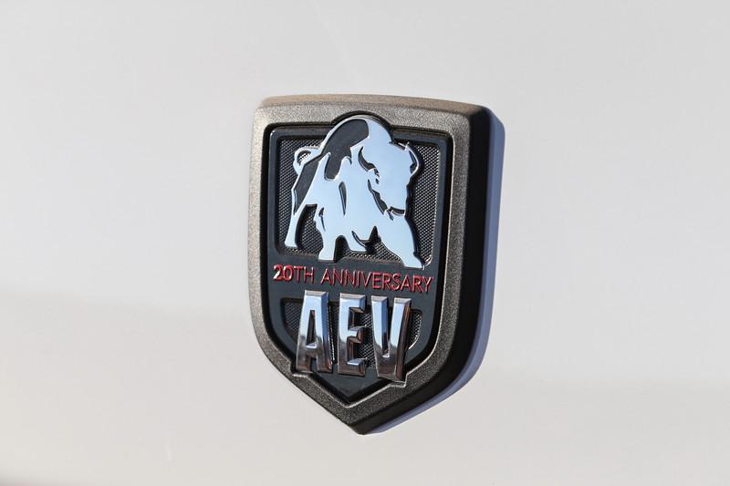 AEV 41.JPG