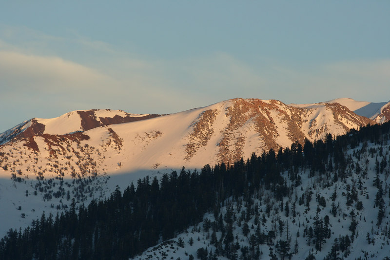ountains close to sunset.jpg