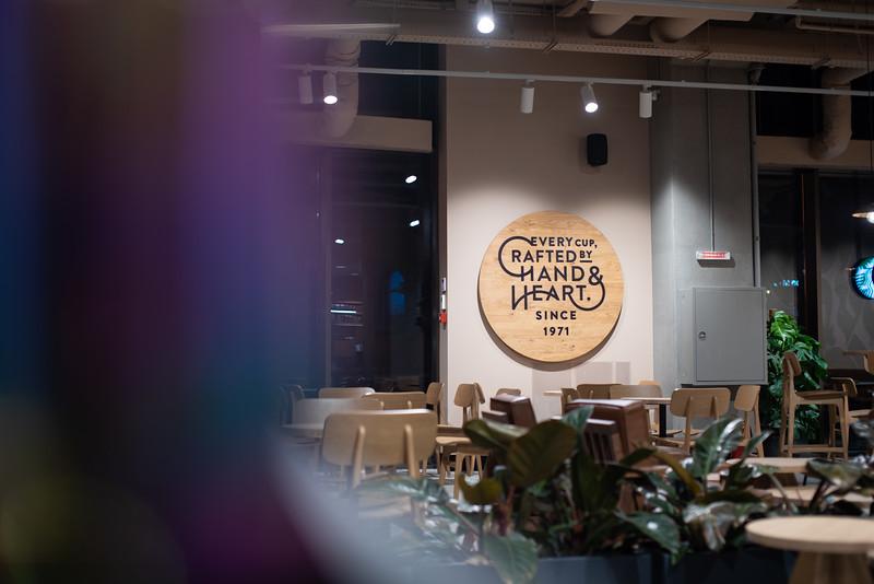 Starbucks Timisoara (4).jpg