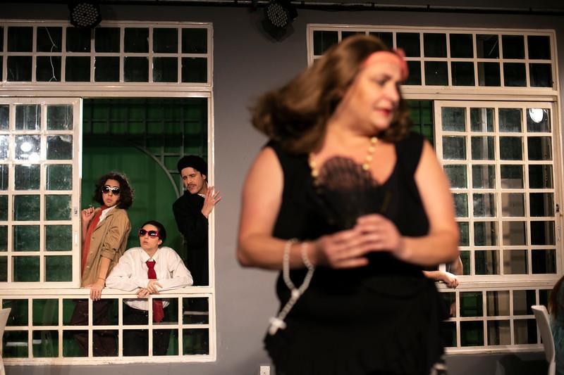 Allan Bravos - Celia Helena - O Beijo no Asfalto-1278.jpg