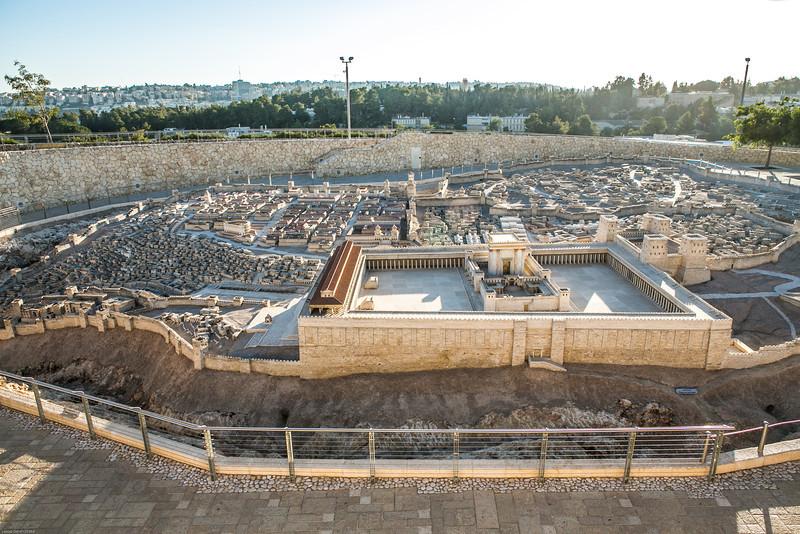 Jerusalem-229.jpg