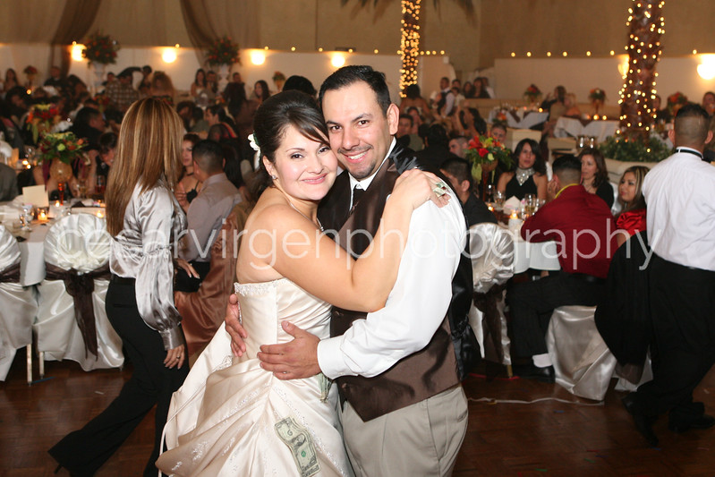 Henry & Maria0536