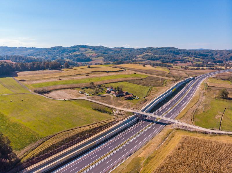 Integral Highway II (47).jpg