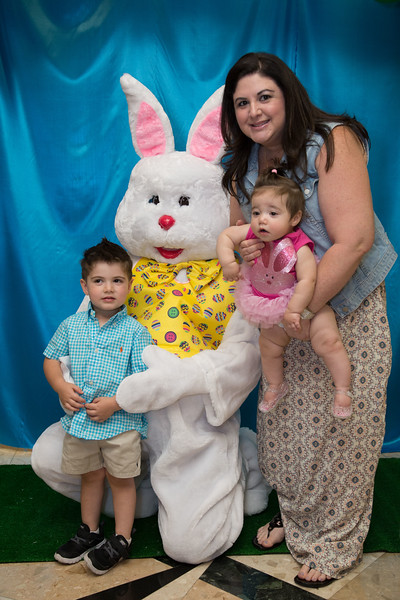 palace_easter-71.jpg