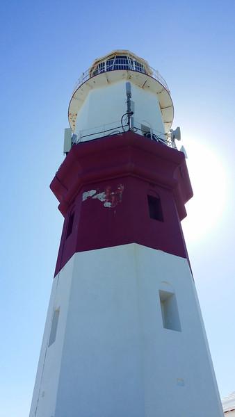 Bermuda-Gibbs-Hill-Lighthouse-03.jpg
