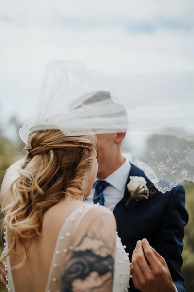 Schalin-Wedding-2381.jpg