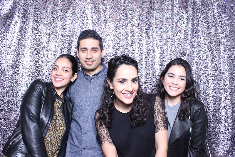 Guest House Events Photo Booth Hideout Originals (105).jpg