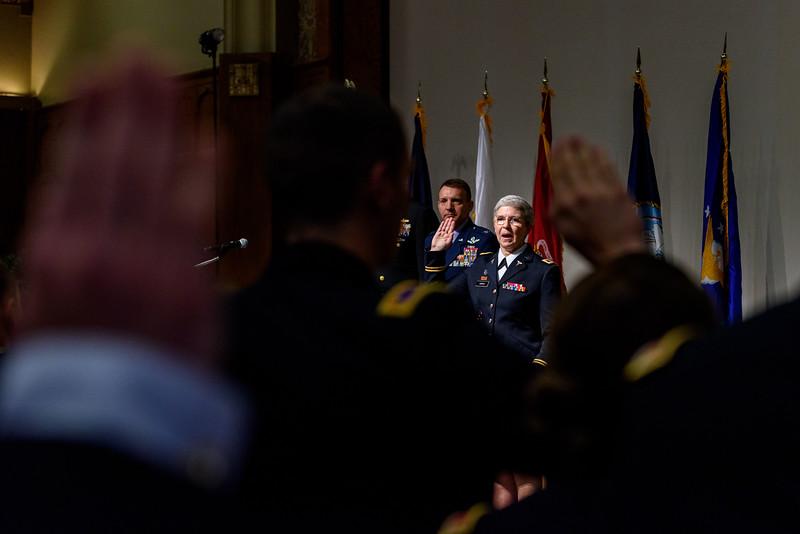 Julie_Martin_NROTC_Commissioning_December_2018-3761.jpg