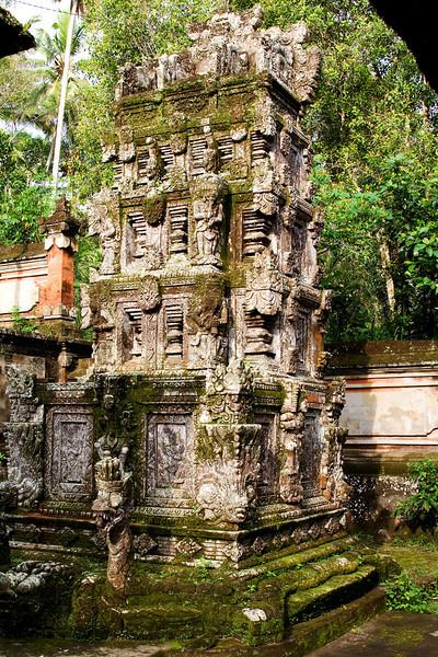 Besakih Temple 11.jpg