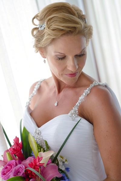 Wyndi+Link_Wedding-61.jpg