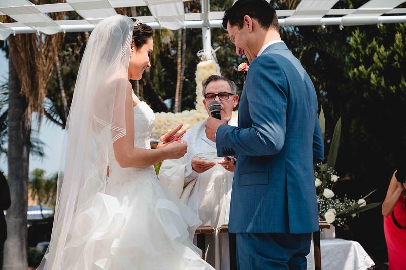 A&A boda ( Jardín Arekas, Cuernavaca, Morelos )-221.jpg