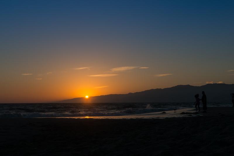 California0092.jpg