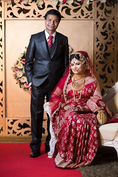 Nakib-00327-Wedding-2015-SnapShot.JPG