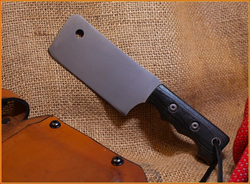 Relentless_Knives_M2_Cleaver_1CW04153DR888590L_5.jpg
