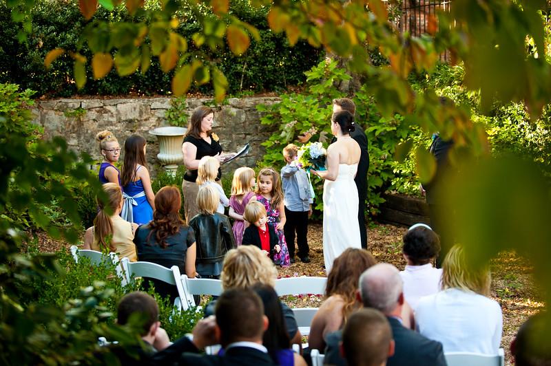 Keith and Iraci Wedding Day-123.jpg