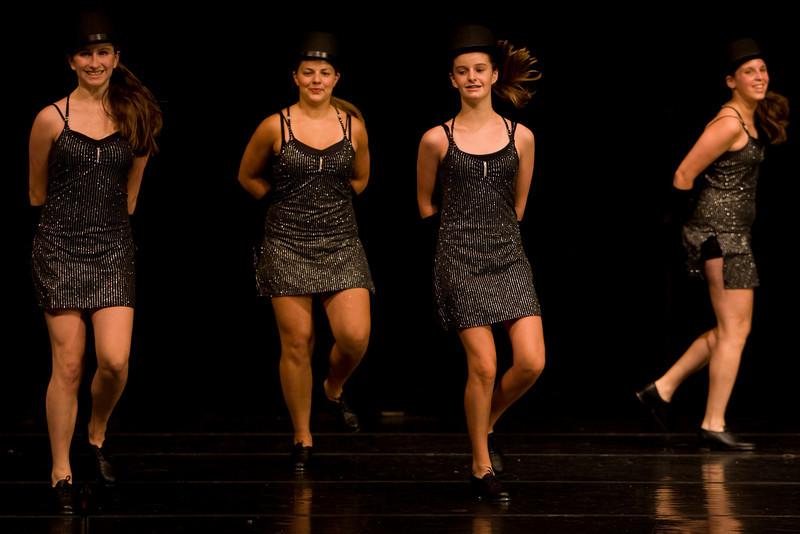 DDS 2008 Recital-278