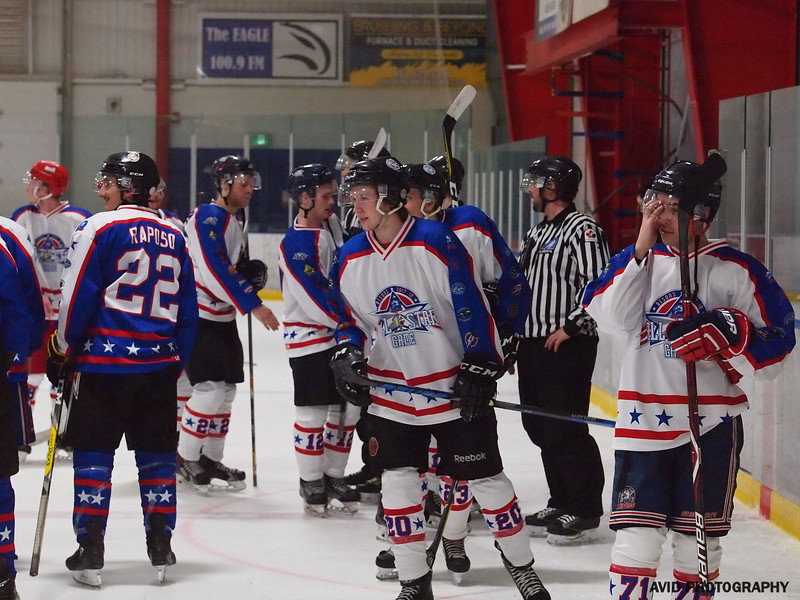 Heritage Junior Hockey League All Star Game 2018 (396).jpg