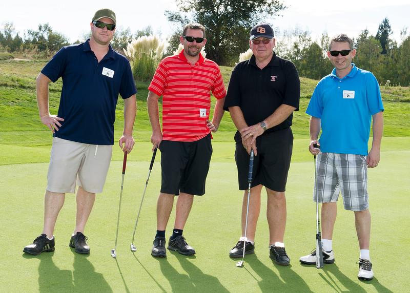 2015 Golf Classic-5642-300 DPI.JPG