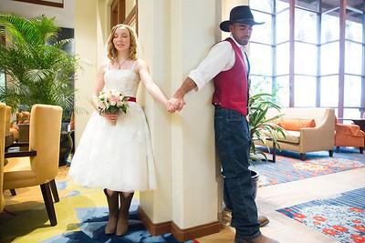 Hagan-Wedding-2015