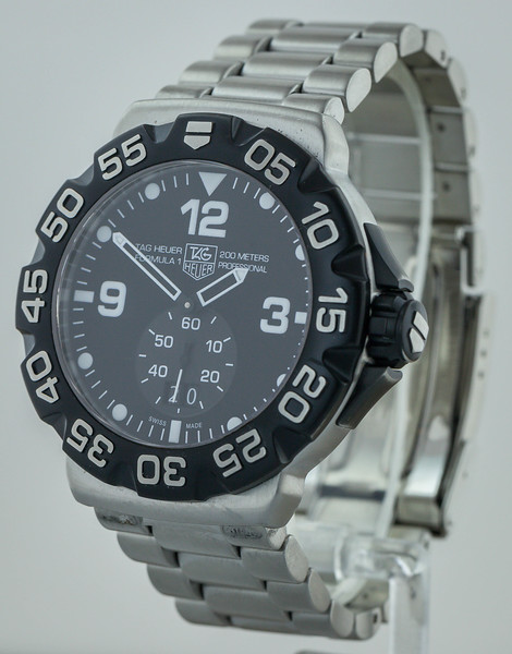 watch-117.jpg