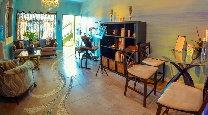 Healing Touch Lounge-0435-Edit.jpg