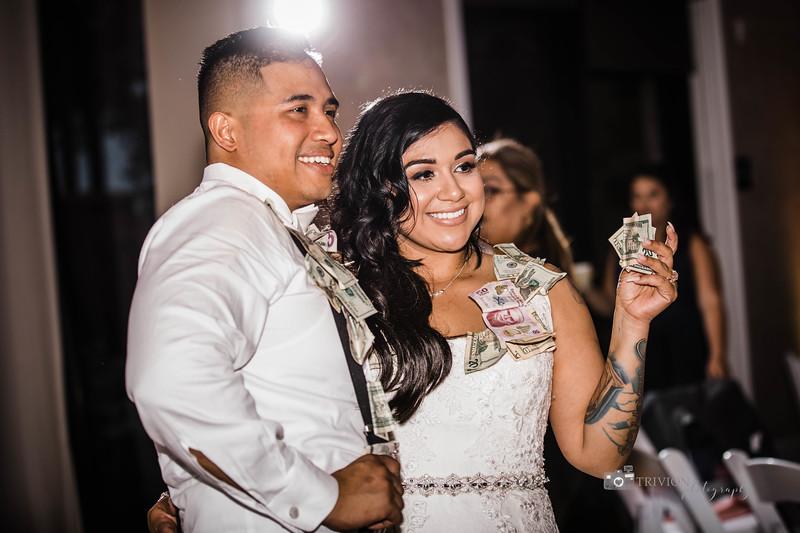 Maria & Ryan Wedding-878.jpg