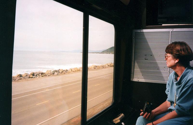 10 Ventura Shores.jpg