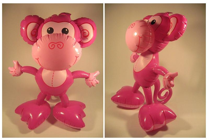 IF- Animal- Monkey 3- PK.jpg