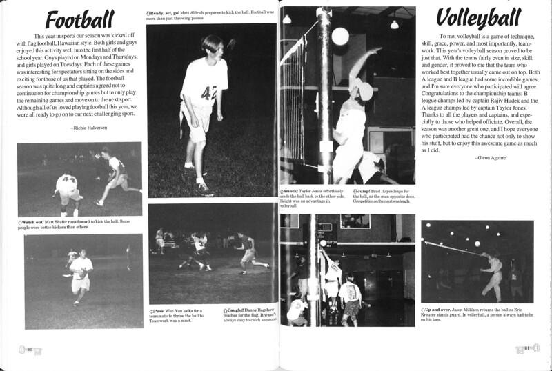 1996 ybook_Page_41.jpg