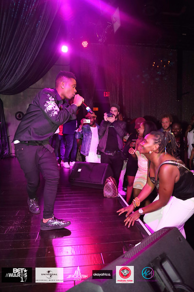 BET_Afropolitan LA_Afterparty_WM-0409.JPG