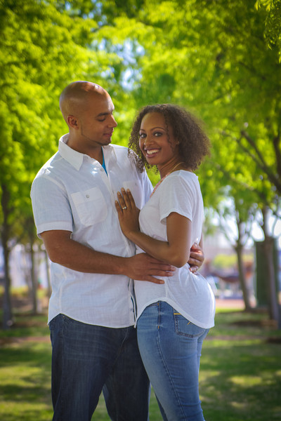 RHP BFOS 04272014 Engagement #17© Robert Hamm Photography.jpg