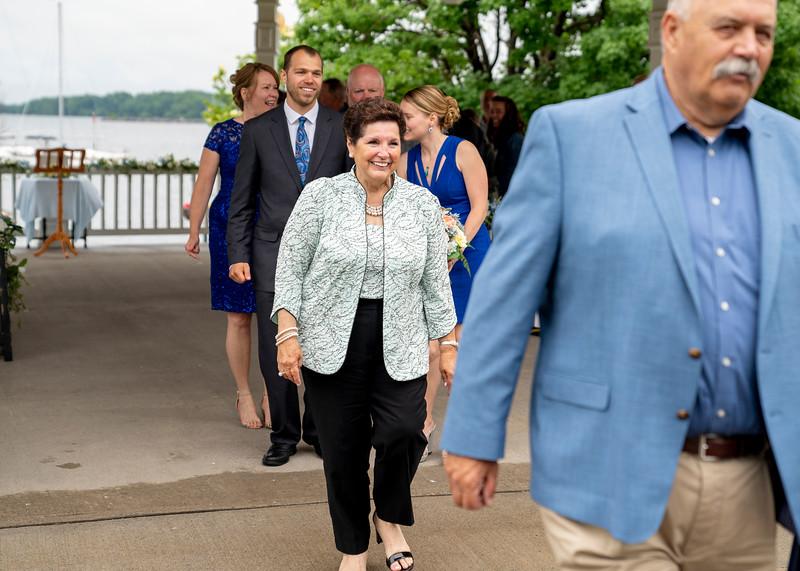 Schoeneman-Wedding-2018-302.jpg