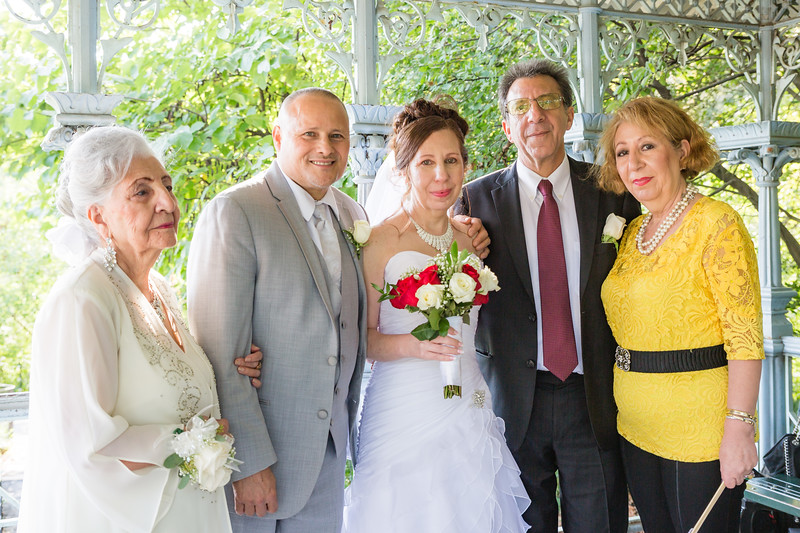 Central Park Wedding - Lubov & Daniel-80.jpg