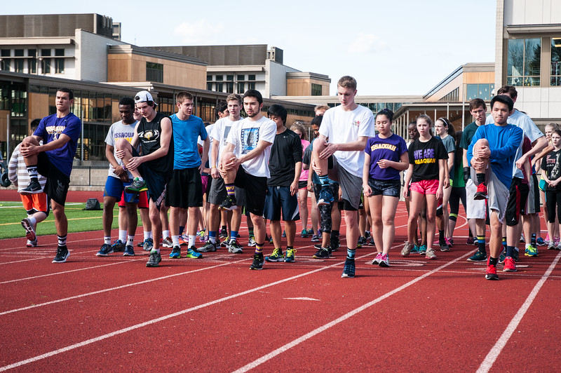 0032015-03-12_IHS_Distance_Time_Trial.jpg