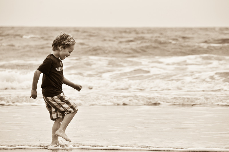 Windy Day at the Beach (19 of 84).jpg