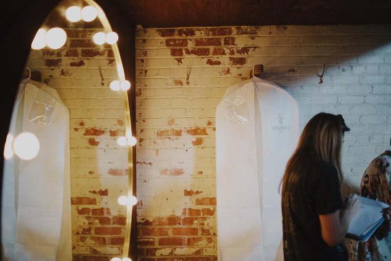 Amanda&Taylor-1056.jpg