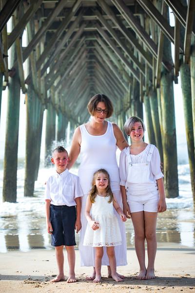 Topsail Island Family Photos-178.jpg