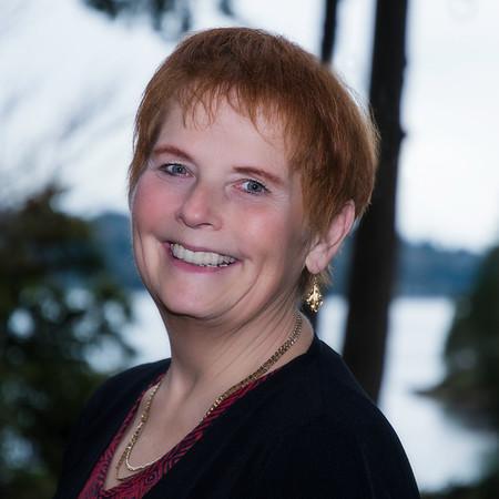 Gail Engebretson