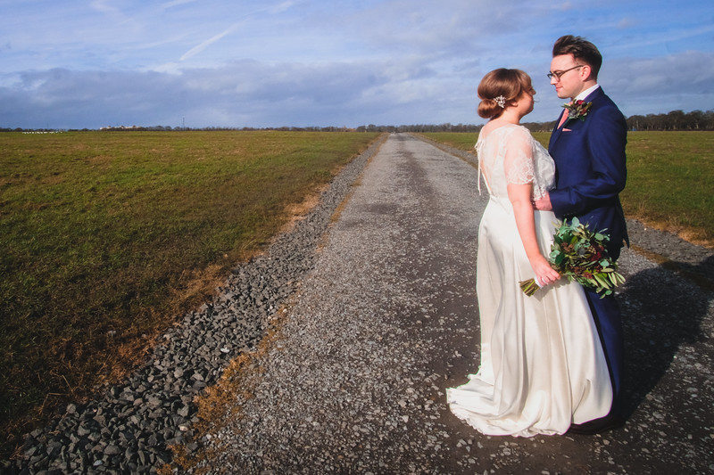 Mannion Wedding - 278.jpg