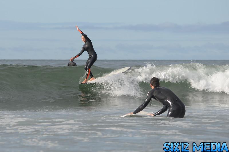 Topanga Beach Surf-816.jpg