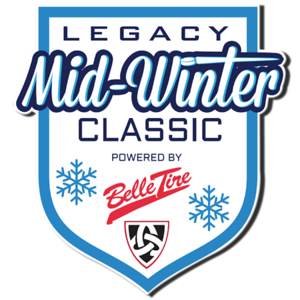 2020 0112 Mid-Winter Classic