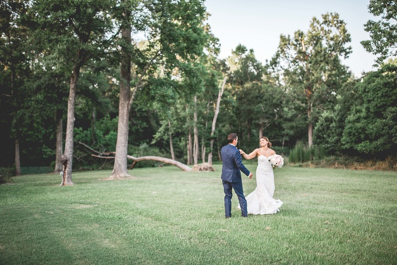 acacia and dan wedding print-1097.jpg