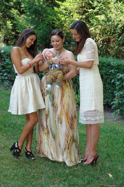 Botez-17-August-2013-Wedding-20130817_7701-LD2_3063.jpg