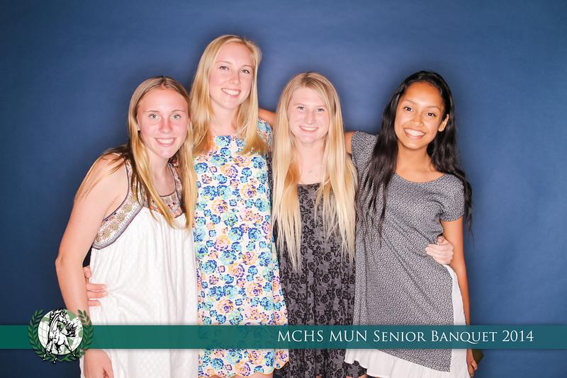 MCHS MUN Senior Banquet 2014-220.jpg